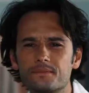 David Santiago
