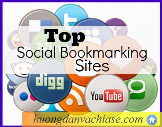 20-trang-social-bookmarking-site-tuyet-dinh-cho-dan-seo-phan-1