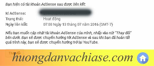 dang-nhap-nhieu-tai-khoan-google-adsense-tren-1-may-tinh_1
