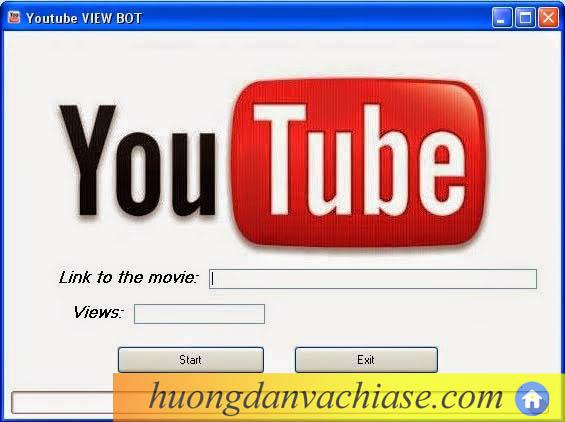 tong-hop-tool-bot-youtube