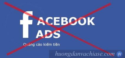 20-truong-hop-bi-ban-tai-khoan-facebook-ads