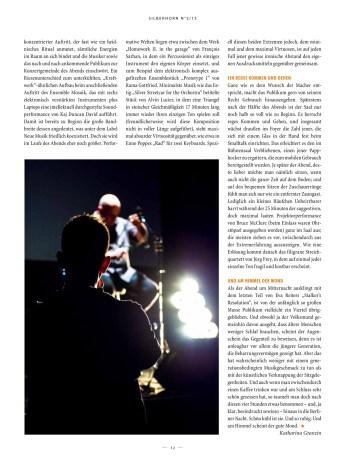 Seite 12 aus SILBERHORN