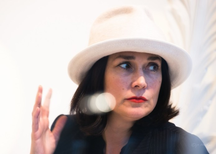 Fiona Bennett20150001-4