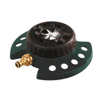 FR 9 Surface Sprinkler