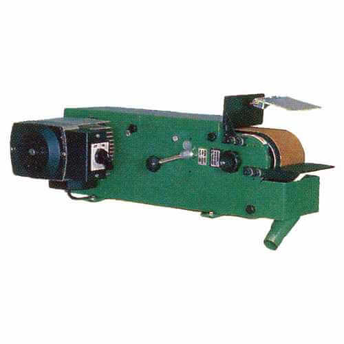 GS Series Sanding Machine