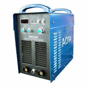ARC-400 DC Inverter Welder