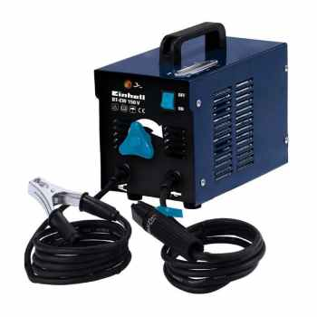 BT-EW 150 V electric welding machine
