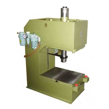 AP Series Air Press 1