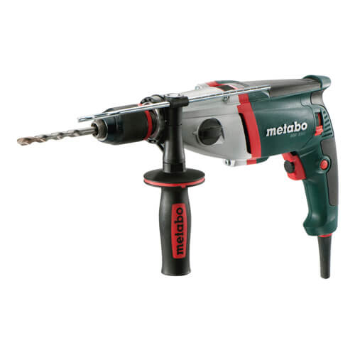 SBE 850 Impact Drill