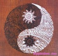 #060 Hand Patterns
