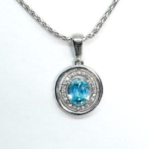 Hupp Jewelry Fishers Indiana