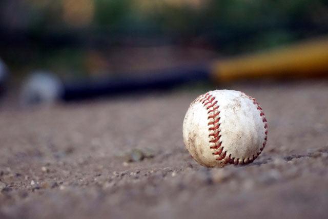 第100回夏の高校野球 岩手県大会|伝説をもう一度