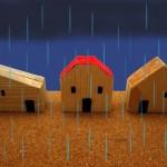 TBSテレビ 【ビビット】でウェザーニューズを紹介|驚異の天気予報的中率90%