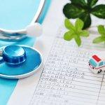 高血圧の新たな目標値が設定、国民の2人に1人が高血圧リスクに|モーニングショーより