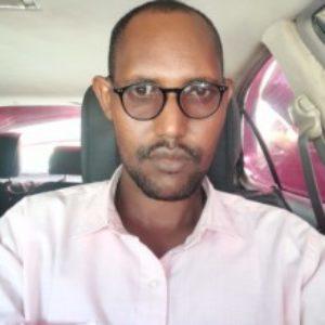 Profile photo of Ahmed Ibrahim