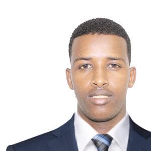 Profile photo of jamal Abdiyare Ali