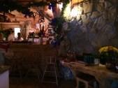 Restaurant in Donovaly Ski Resort , Slovakia