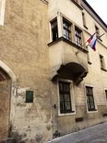 Oldest University In Slovakia