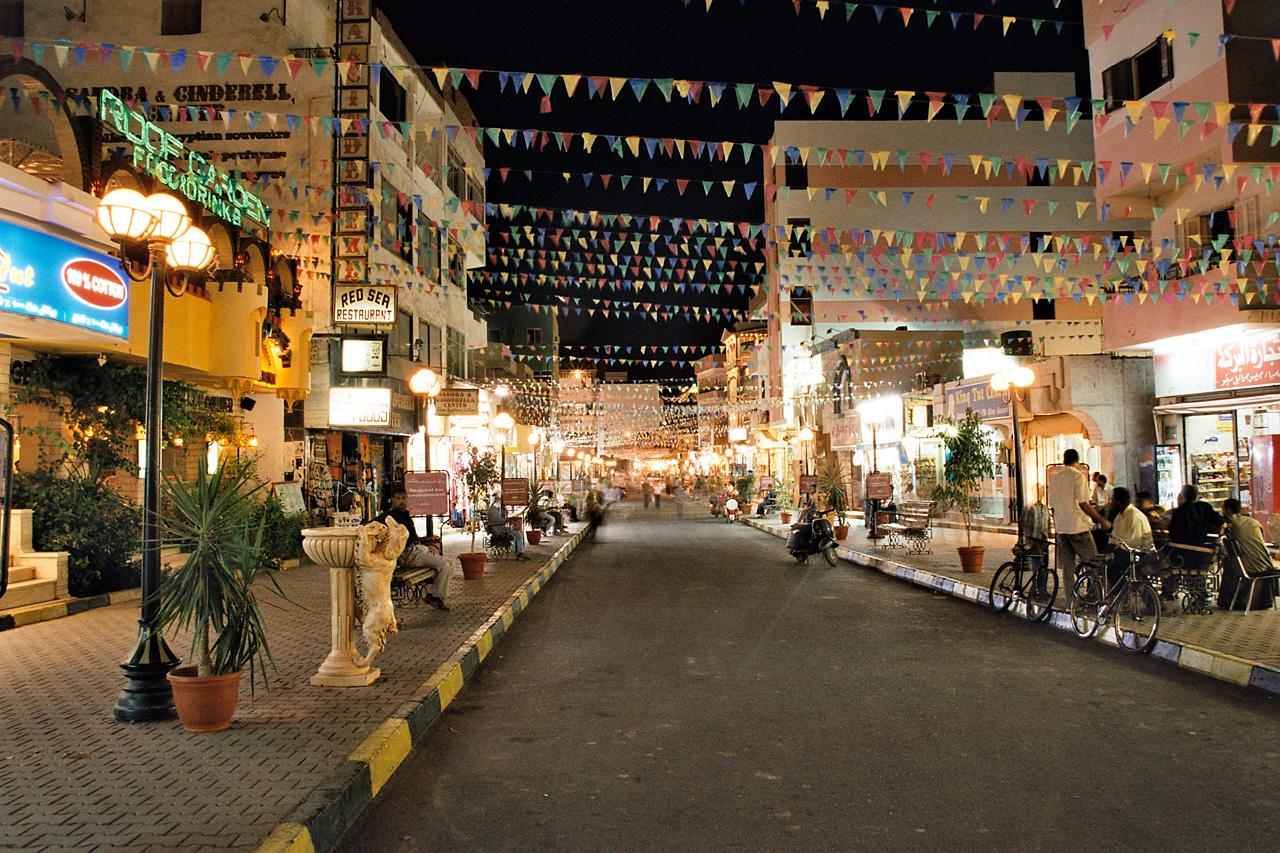 Hurghada Hotels Hurghada Hotels