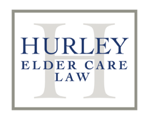Hurley Elder Care Law | Georgia's #1 Certified Elder Law Attorney
