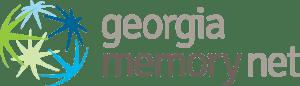 Georgia Memory Net