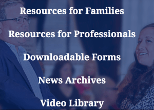 Free Resources from Hurley Elder Care Law