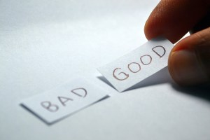 Good Long Term Care Decisions