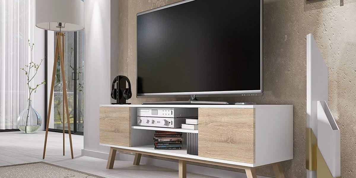 les meilleurs meubles tv au canada