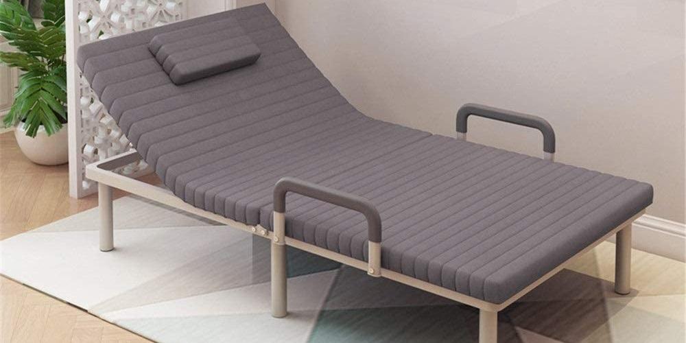 les meilleurs lits pliants au canada