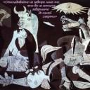 Правила жизни Пабло Пикассо, Pablo PIcasso