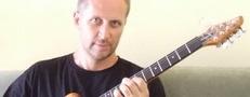 gitároktatás budapest, gitártanár