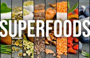 Blog-Superfoods