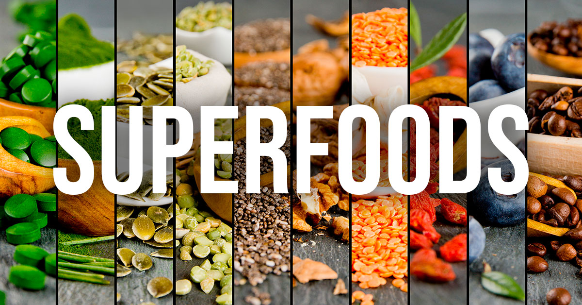 Blog-Superfoods