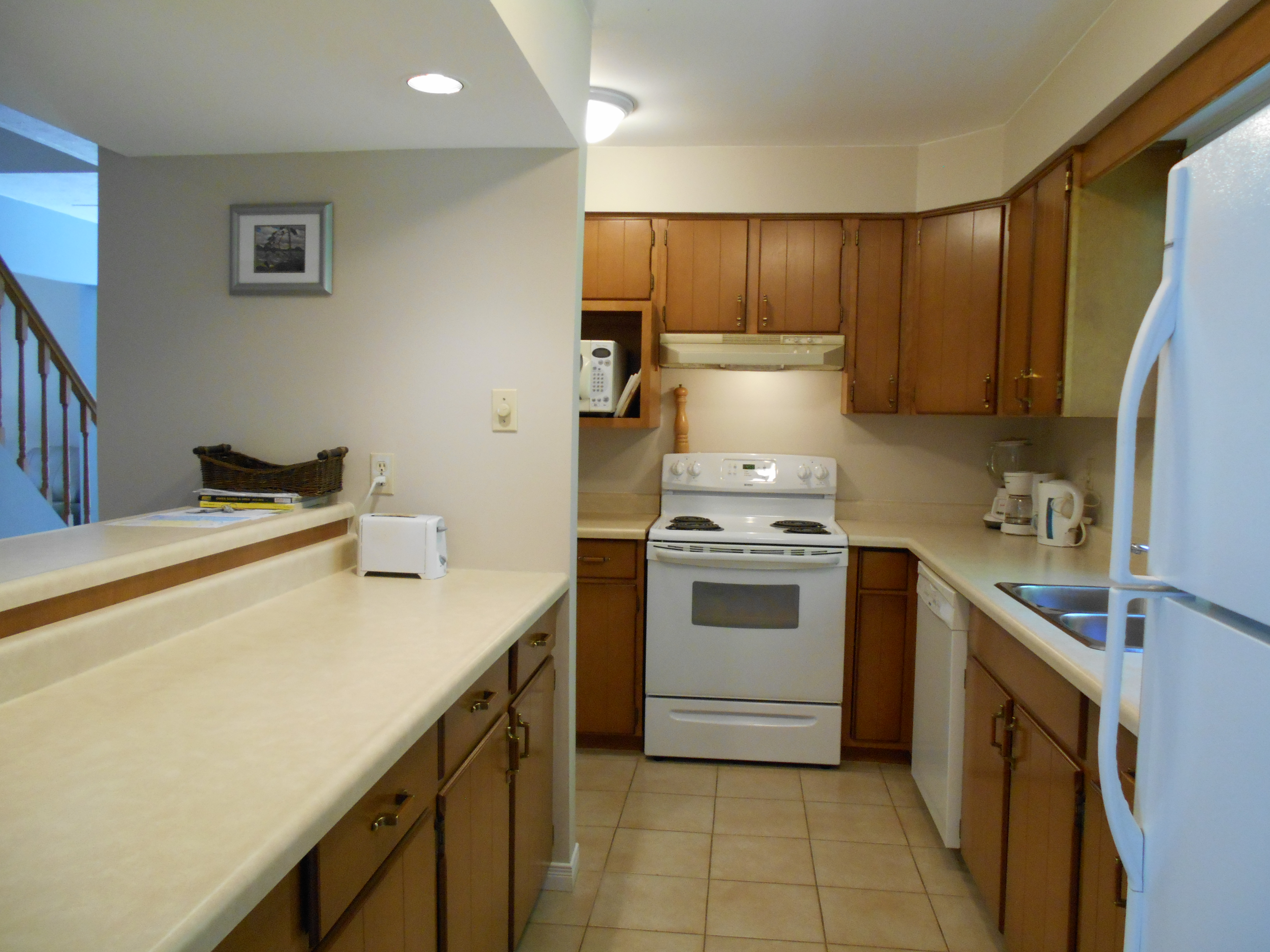 kitchen-from-dining