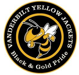 Vanderbilt School