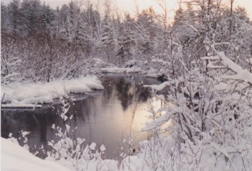 Ausable in Winter.jpeg