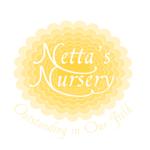 Nettas-logo-30332678-1523299898587.png