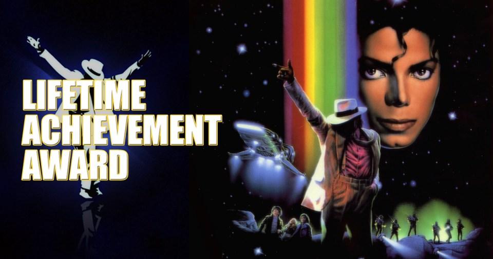 Michael-Jackson-Award-Moonwalker