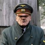 HurraaKerkko Hitler Der Untergang