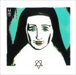 Kuukauden Digilluusio: Arvostelussa Screamworks-albumi
