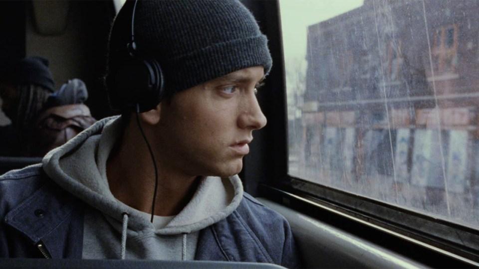 Kuukauden Digilluusio: Musiikin diegeettisyys elokuvissa