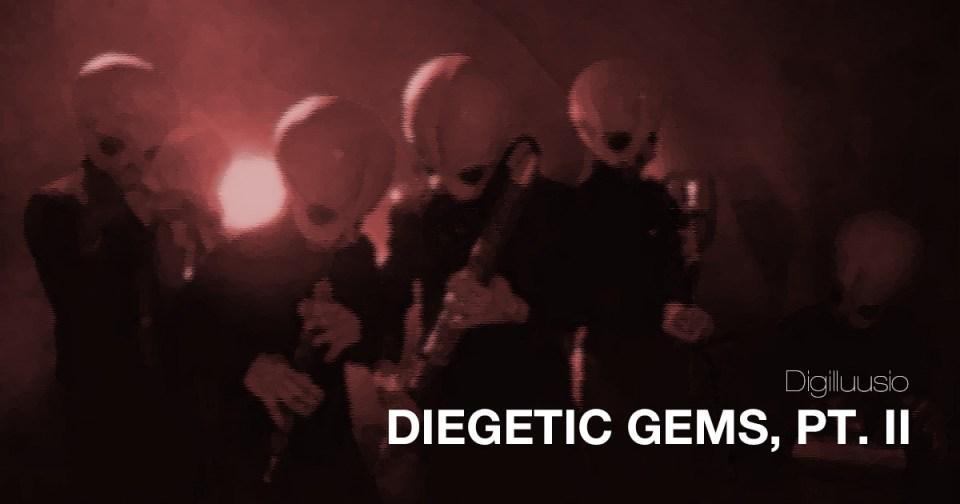 Diegeesi-HurraaKerkko