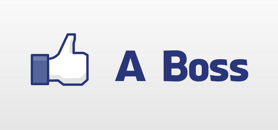 Kuukauden Digilluusio: Näin järjestät Tykkää ja Voita -kisan Facebookissa