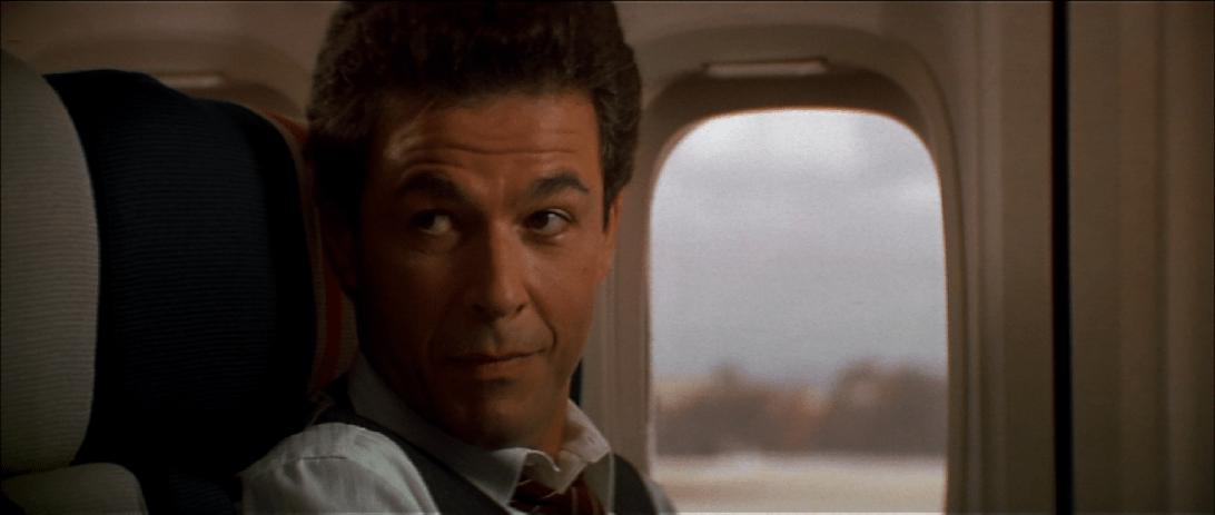 Die-Hard-airplane_passenger