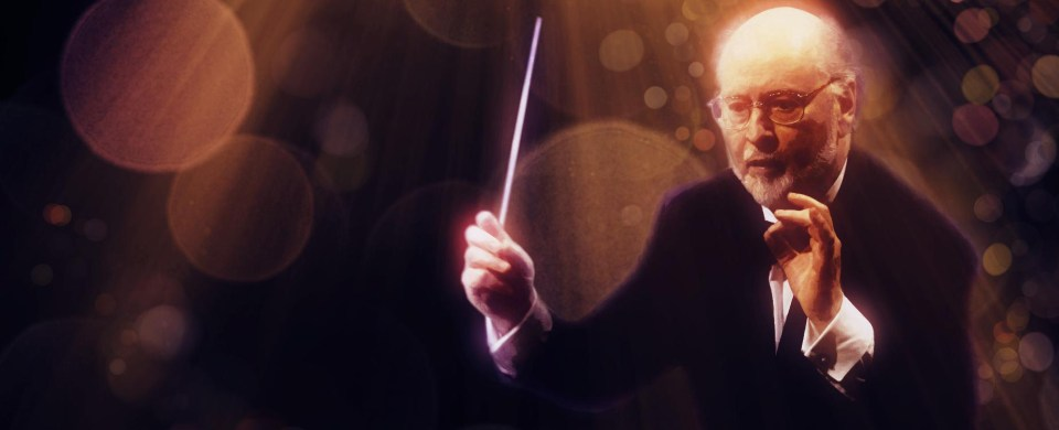 John-Williams-filmfebruary