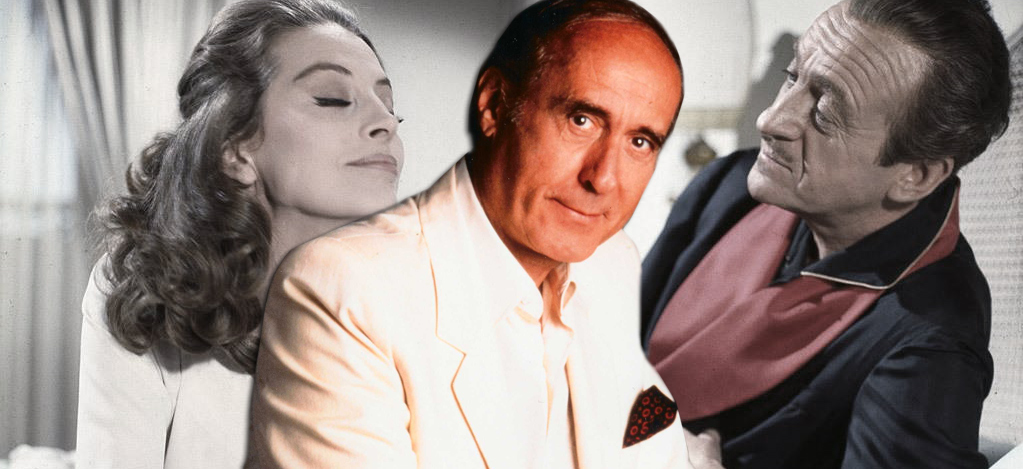 Henry-Mancini-filmfebruary