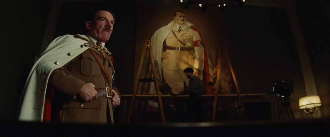 inglourious_basterds_hitler_painting