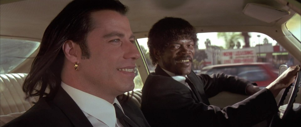 Pulp-Fiction-royale-with-cheese