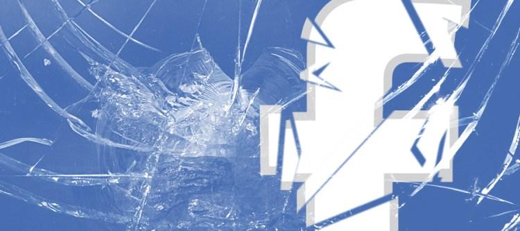 One service to rule them all. Huhut Facebookin kuolemasta ovat suuresti liioiteltuja.