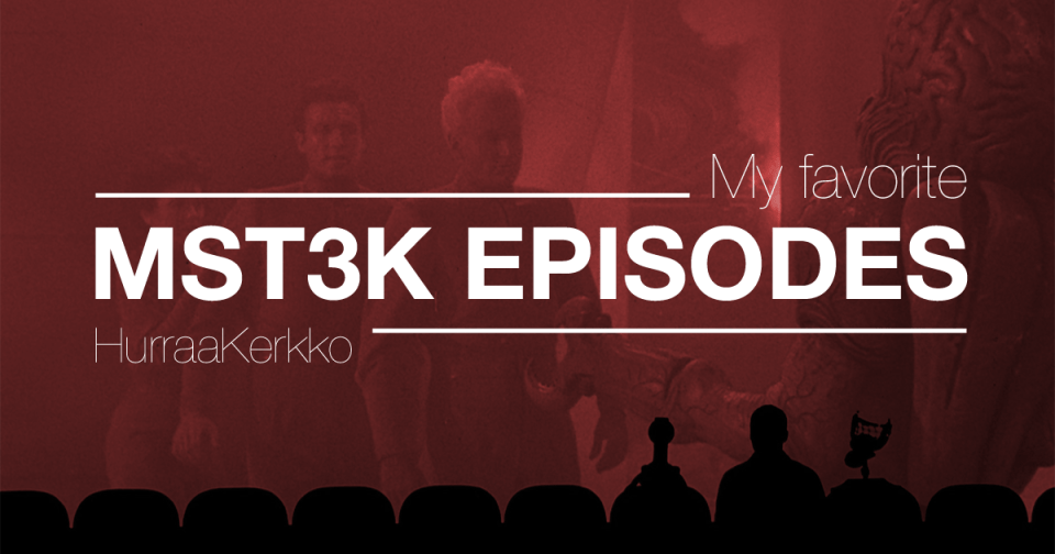 MSTK3K-favorite-episodes